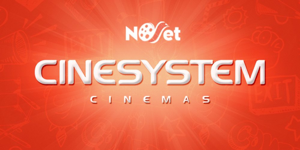 Cinesystem: Lançamentos da semana nos cinemas – 04 de abril de 2019