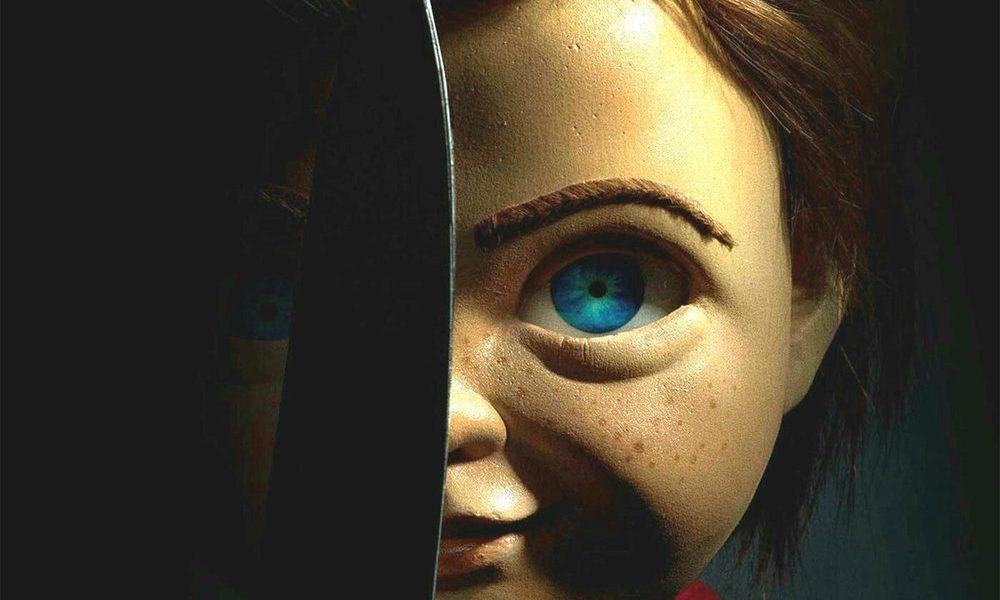 Brinquedo Assassino: Mais que um brinquedo, ele é seu melhor amigo, confira o primeiro teaser