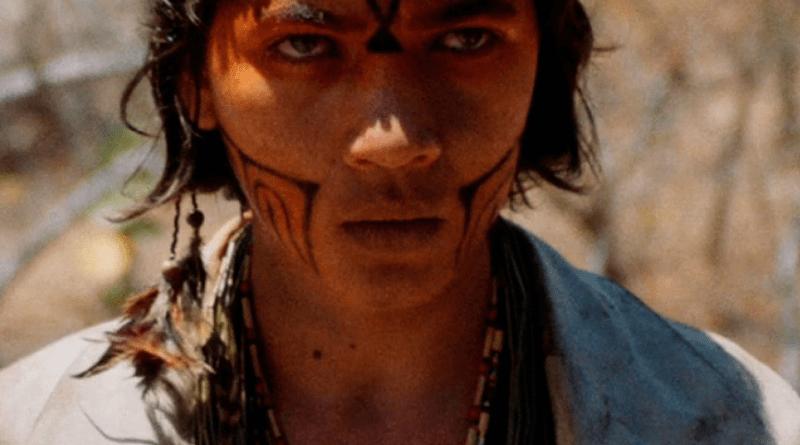 """O onírico cearense """"O Último Trago"""" ganha primeiro trailer comercial próximo de sua estreia"""