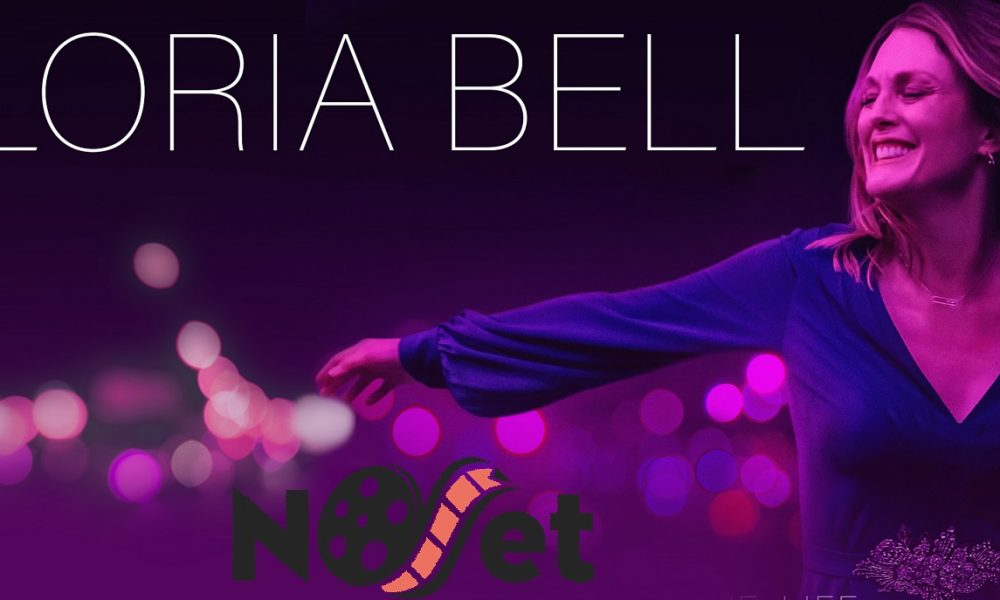 Crítica: Gloria Bell