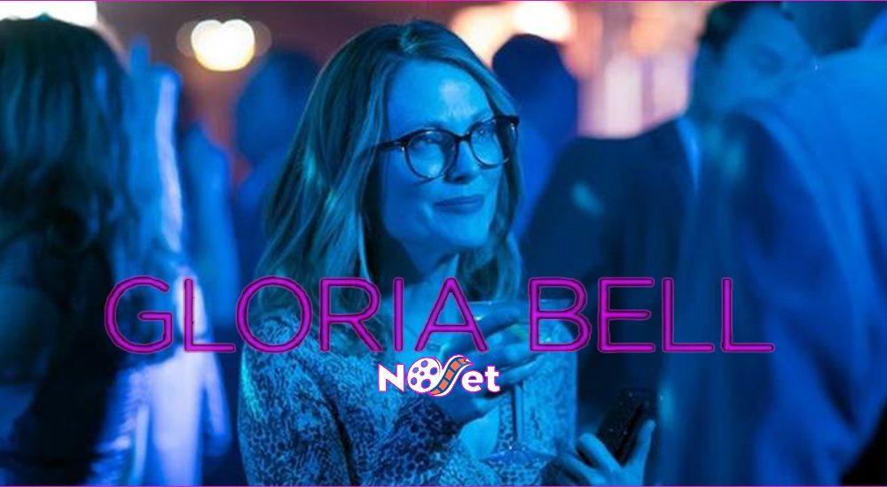 Gloria Bell: remake cru e sincero sobre a vida de uma mulher divorciada.