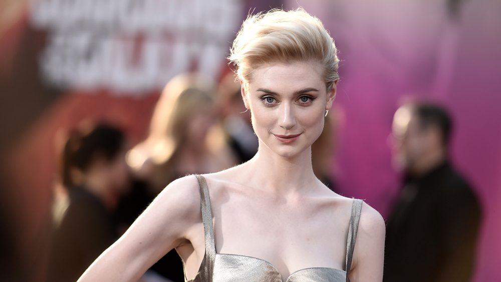 Elizabeth Debicki e Robert Pattinson entram no elenco de novo filme de Christopher Nolan