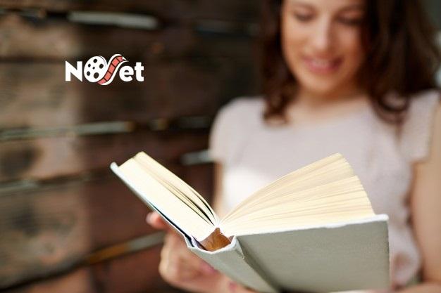 Dicas de aplicativos para quem gosta de leitura