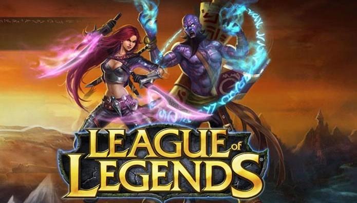 witch Prime oferece aos seus membros quatro meses de espólios de League of Legends!
