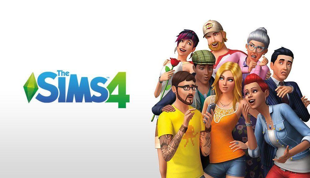 EA Games – VÁ PARA A PRAIA EM THE SIMS 4™ ISLAND LIVING