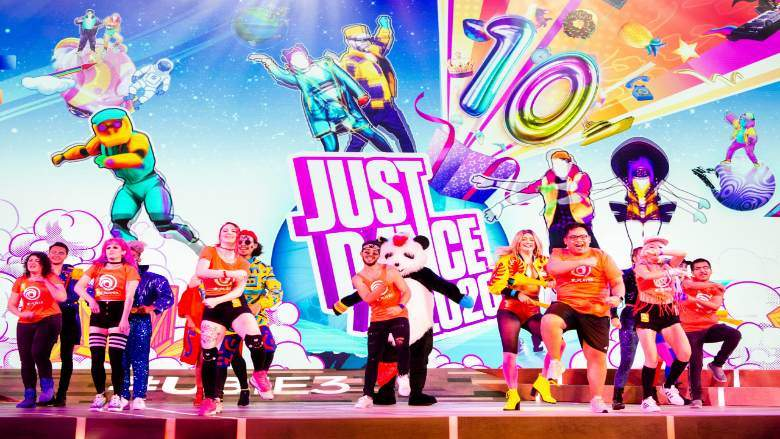 Just Dance 2020: Jogo chega em Novembro!