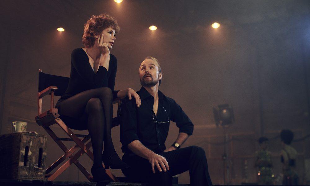 Fosse/Verdon: Série com Sam Rockwell e Michelle Williams ganha data estreia no Brasil