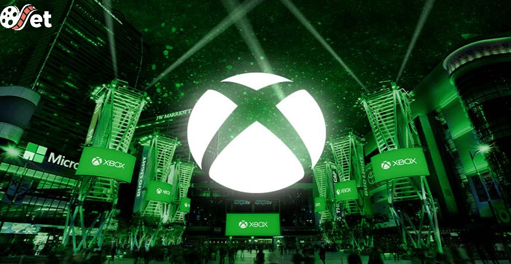 Manual completo da Microsoft na E3 2019