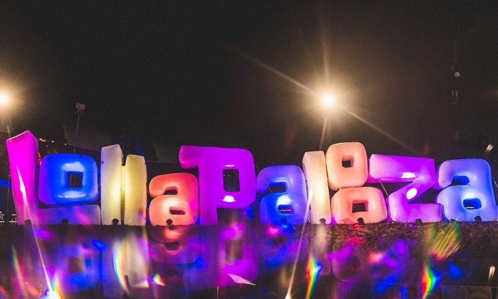 Lollapalooza Brasil 2020: Anuncia as datas para próxima edição