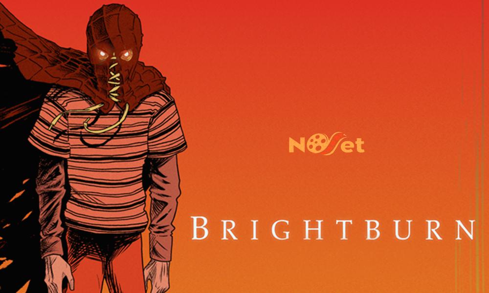 Brightburn: versão psicopata do Superman surpreende pelo impacto visual.