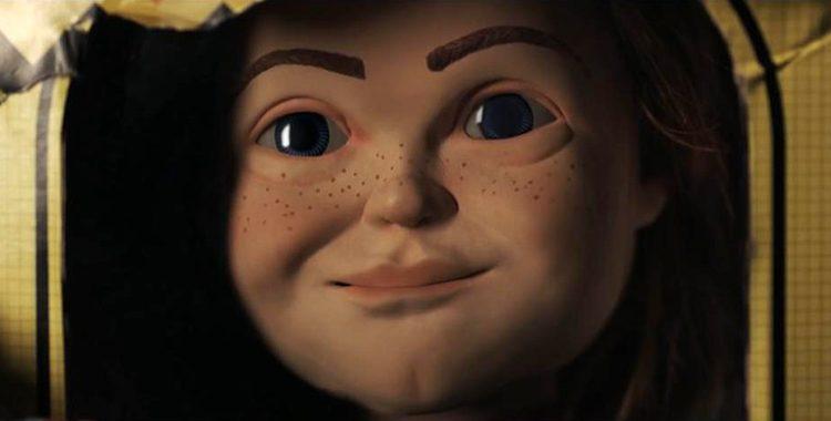 Crítica: Brinquedo Assassino (2019) | Um novo boneco no estilo Black Mirror