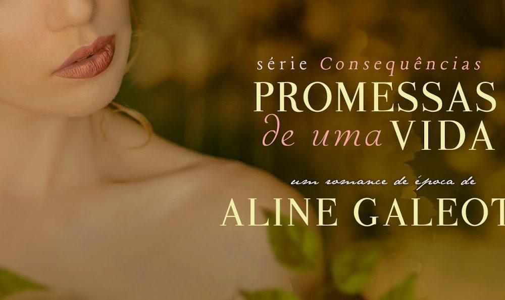 Do ABC Paulista para o Brasil: conheça Aline Galeote – Promessas de Uma Vida