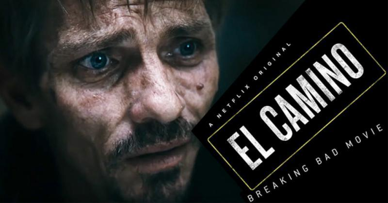 El Camino: A Breaking Bad Film, estrelado por Aaron Paul, estreia na Netflix em 11 de outubro