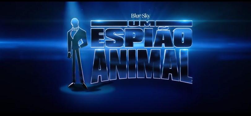 """Blue Sky Studios e Fox Music Anunciam Colaboração com o Ganhador do Oscar, compositor e produtor, Mark Ronson para a animação """"Um Espião Animal"""""""