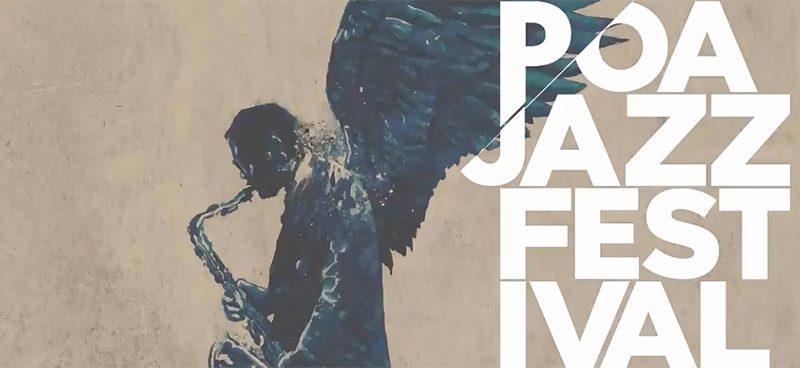 Poa Jazz Festival 2019: Juarez Fonseca é o homenageado deste ano