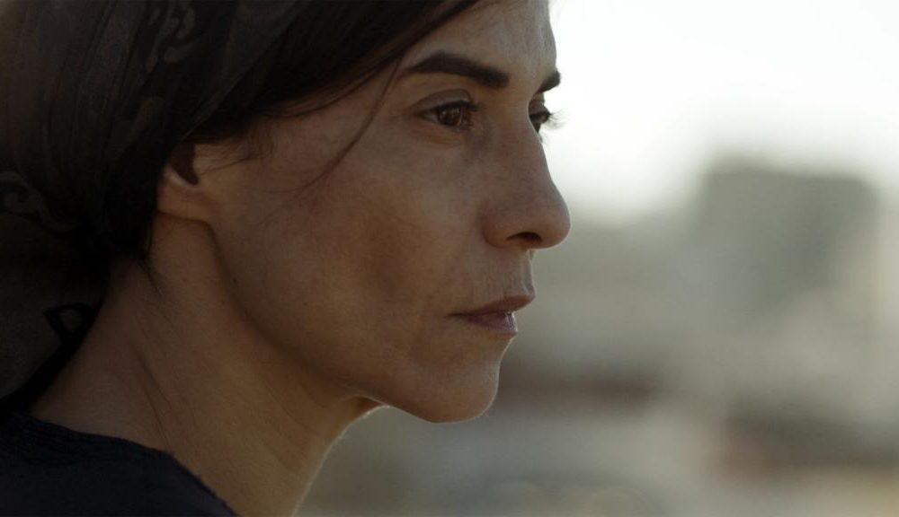 Adam (2019, de Maryam Touzani) – O Filme Marroquino Candidato ao OSCAR