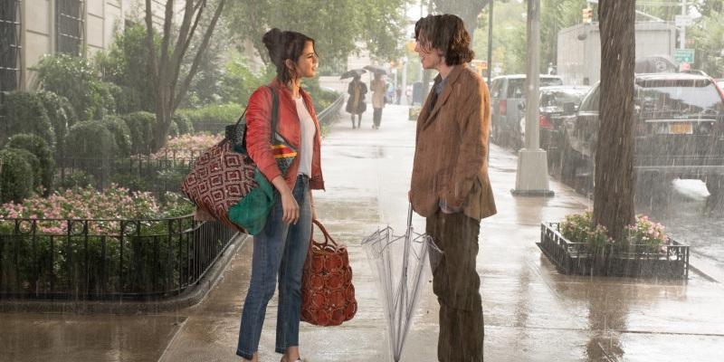 Crítica | Um Dia de Chuva em Nova York (2019) – Ainda vale a pena assistir a filmes do Woody Allen?