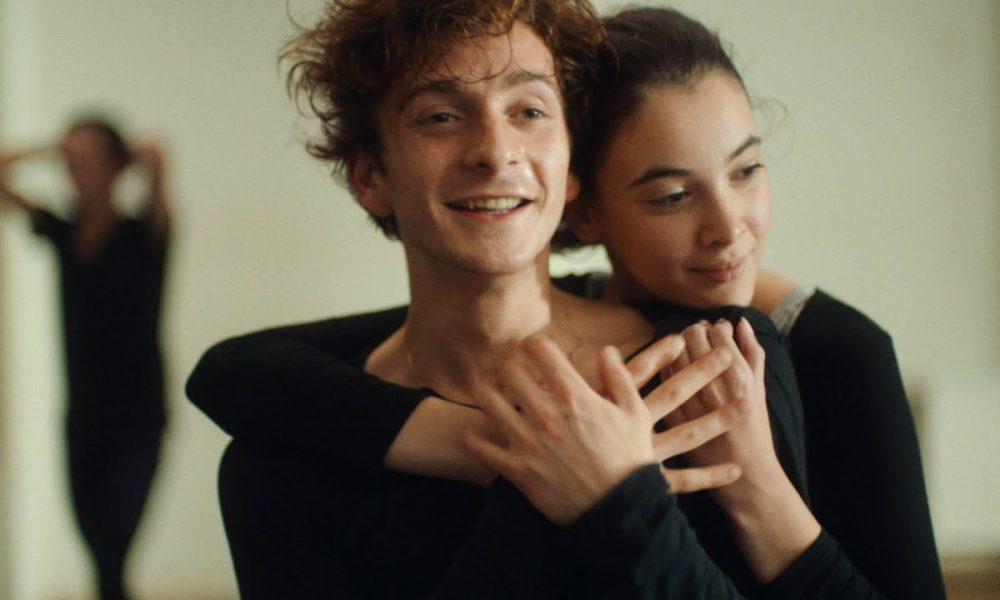E Então Nós Dançamos: Representante da Suécia no Oscar 2020, estreia no próximo dia 19/12.