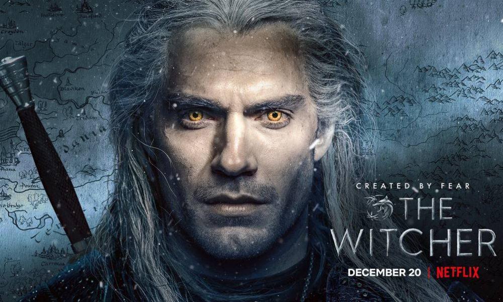 The Witcher: Curiosidades e Críticas sobre a Primeira Temporada (2019)