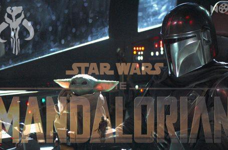 The Mandalorian: O Mandaloriano – Crítica 2ª Temporada