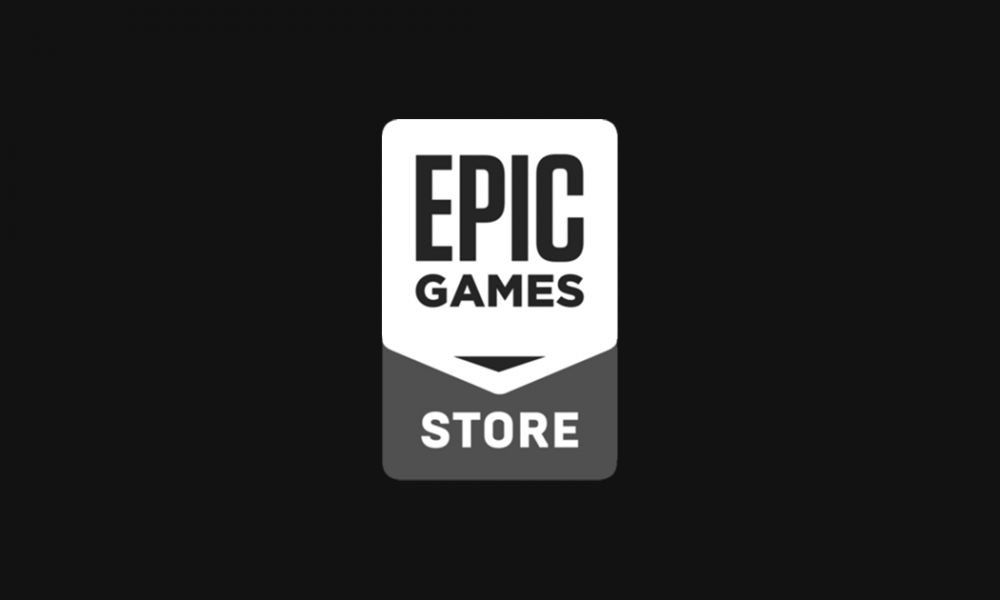 Epic Games supera expectativas em 2019