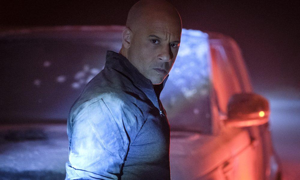 Bloodshot: Adaptação estrelada por Vin Diesel, ganha novo trailer