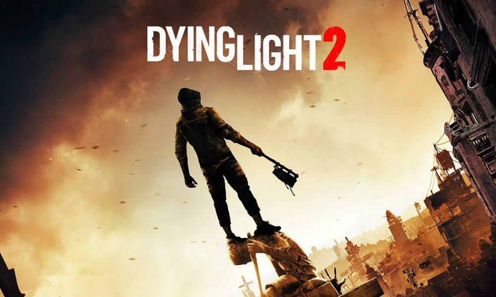Dying Light 2 é adiado por tempo indeterminado