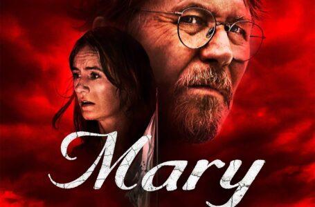 Crítica | A Possessão de Mary