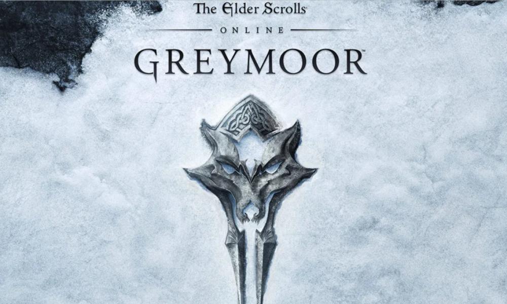 The Elder Scrolls Online: Greymoor – detalhes sobre o próximo capÍtulo de ESO