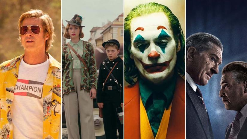 Oscar 2020: Confira lista completa dos indicados