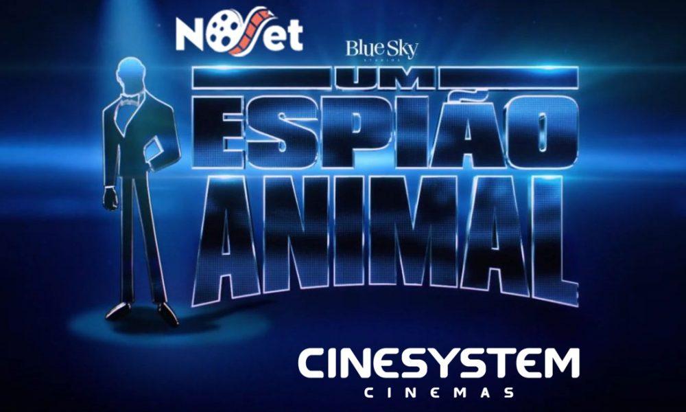 Cinesystem: Estreias da semana nos cinemas – 23 de janeiro de 2020