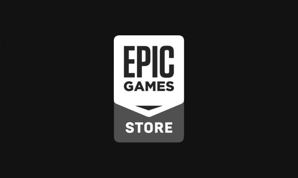 Epic Games Store: Anodyne 2, A Short Hike e Mutazione