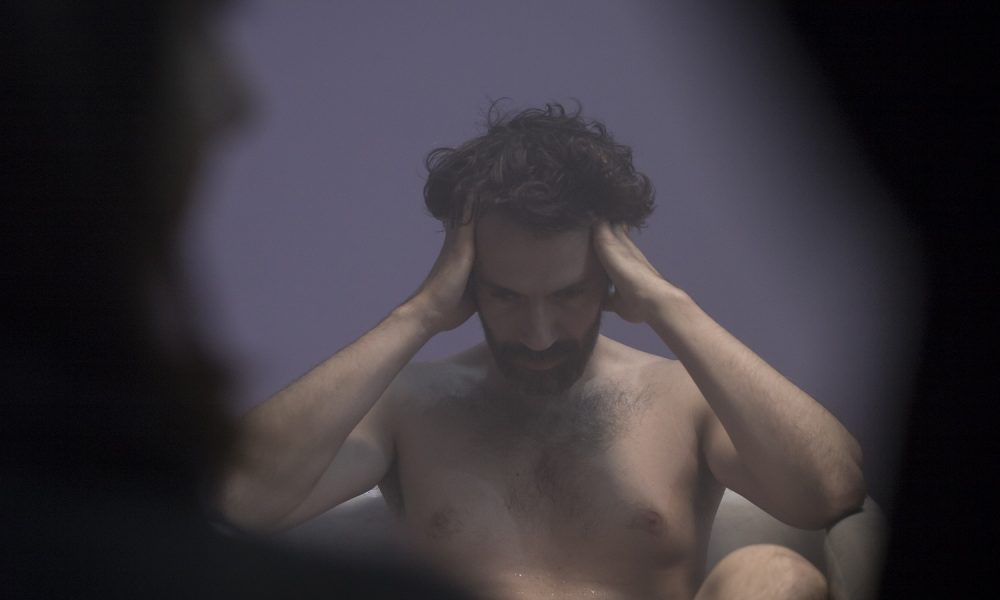 Disforia: Thriller de Horror Psicológico estreia dia 12/03