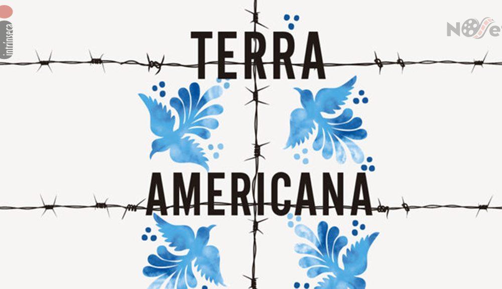"""Editora Intrínseca lança """"Terra Americana"""", de Jeanine Cummins"""