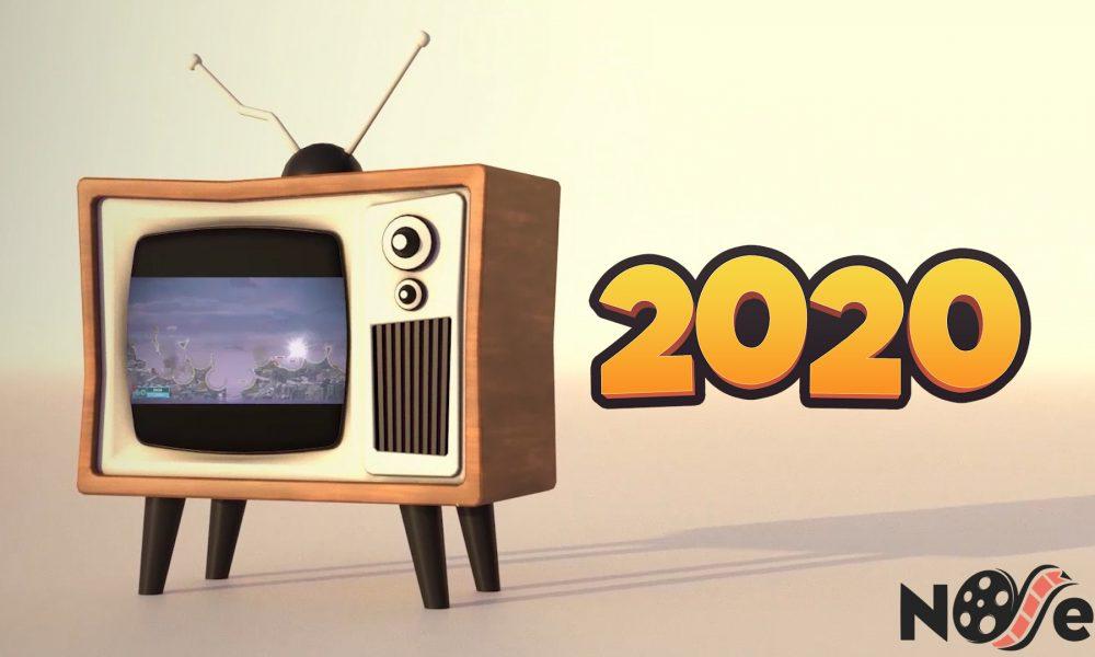 Novo Worms será lançado em 2020