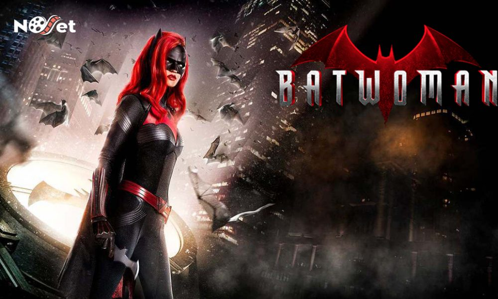 Com estreia de Batwoman, HBO expande seu catálogo de Super-heróis.