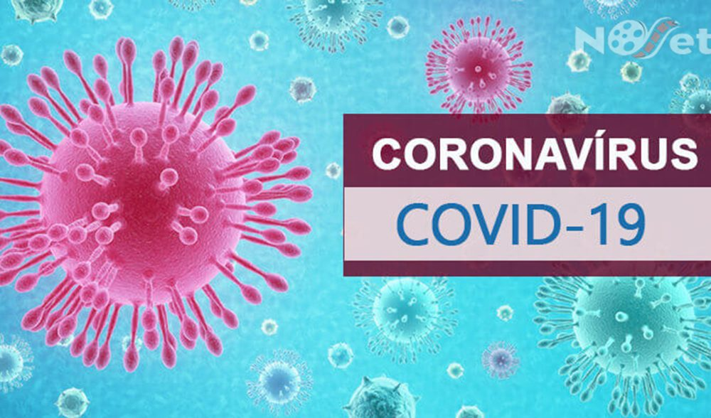 Coronavírus: tudo que precisamos saber sobre a pandemia e suas implicações.