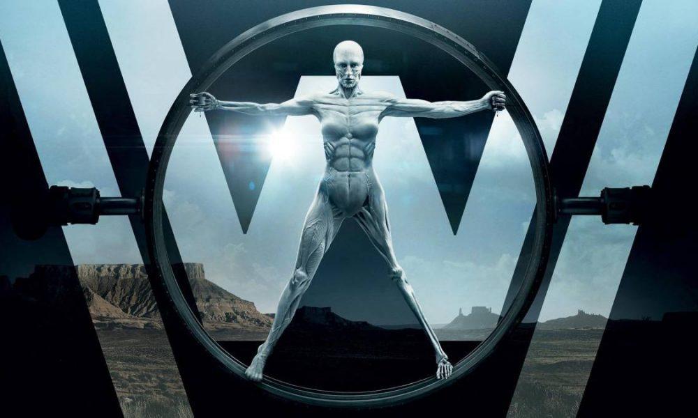 Westworld –  1ª e 2ª temporada da HBO