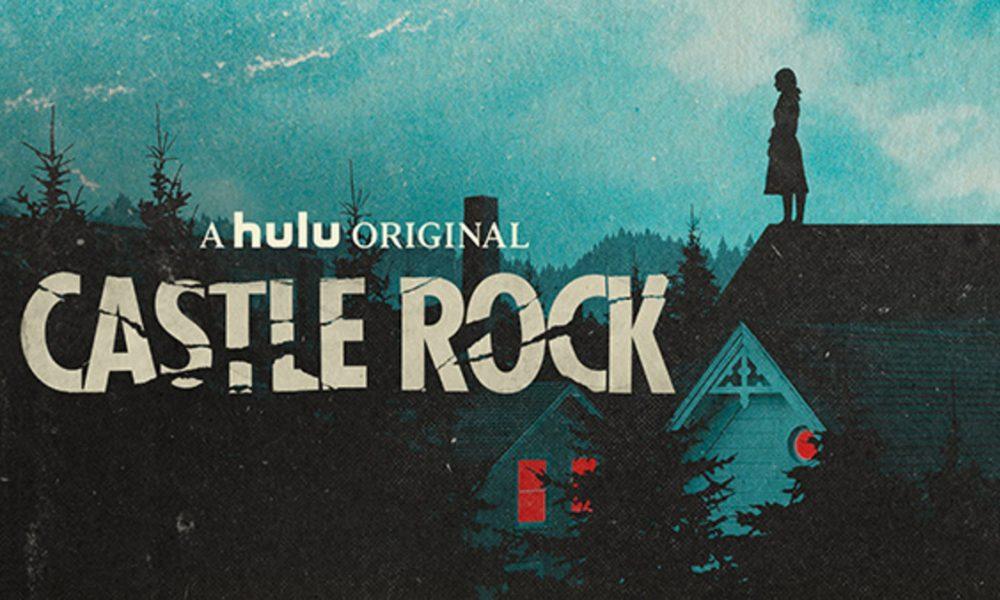 Castle Rock – 1ª Temporada