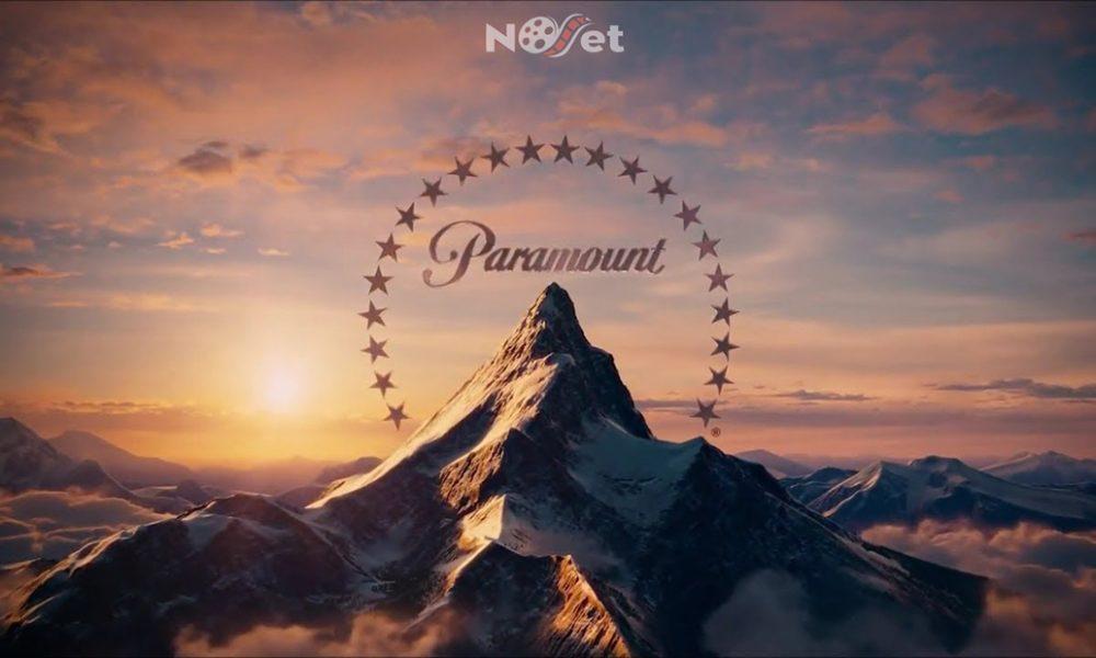 Paramount Pictures anuncia alterações nas datas de estreias de três de seus filmes.
