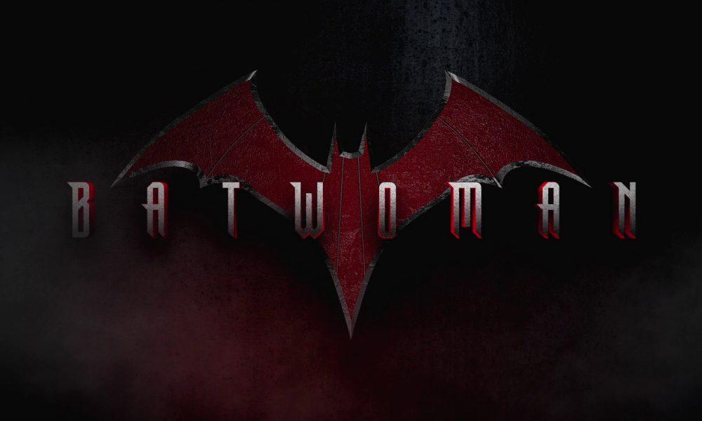 Batwoman: Primeira Temporada na HBO
