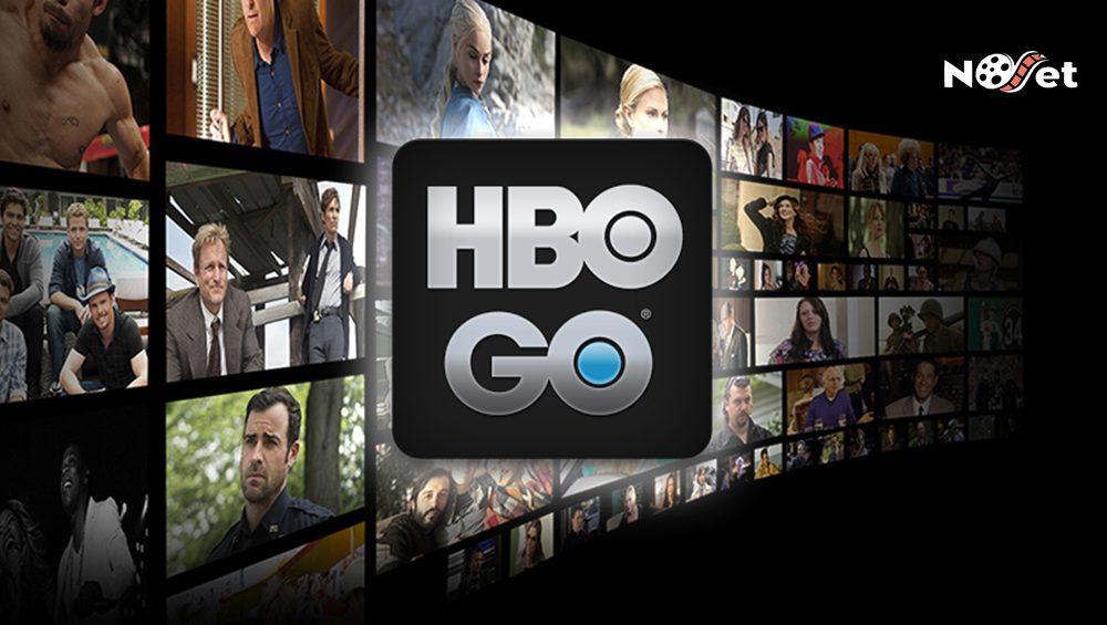 HBO indica dez produções para assistir em família