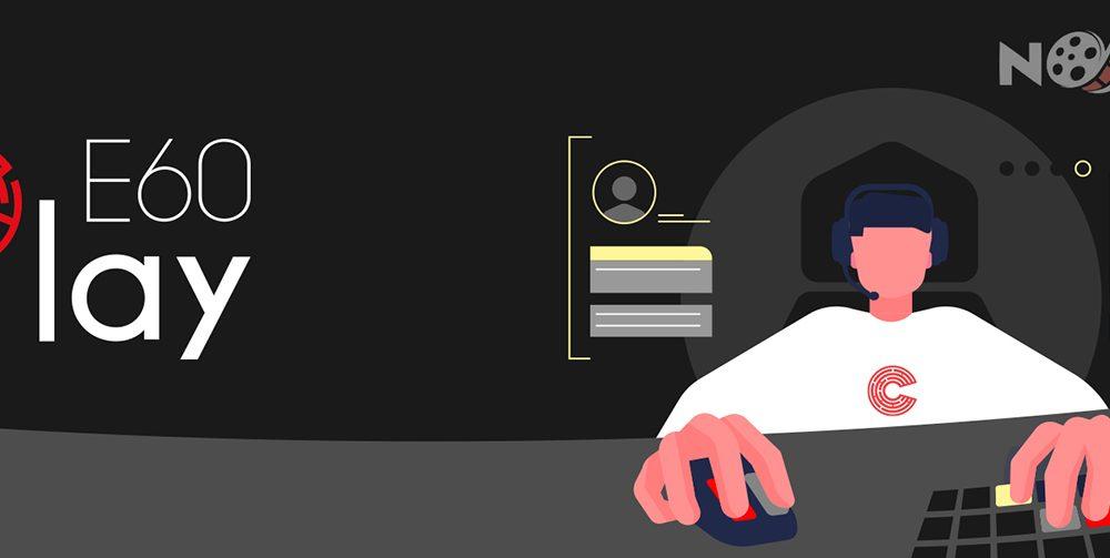 Escape 60 lança diversão online para oferecer entretenimento em tempos de isolamento social