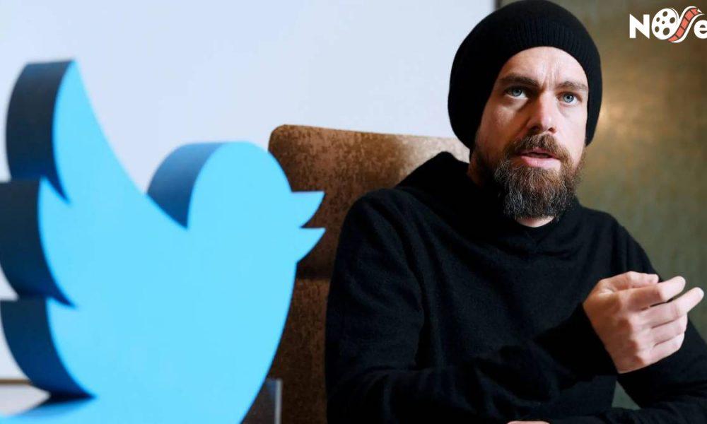 Presidente do Twitter ajudará financeiramente no combate ao coronavírus