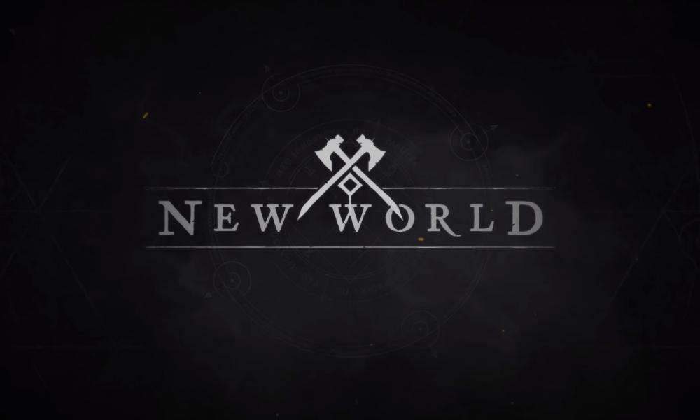 Jogo da Amazon New world é adiado para agosto