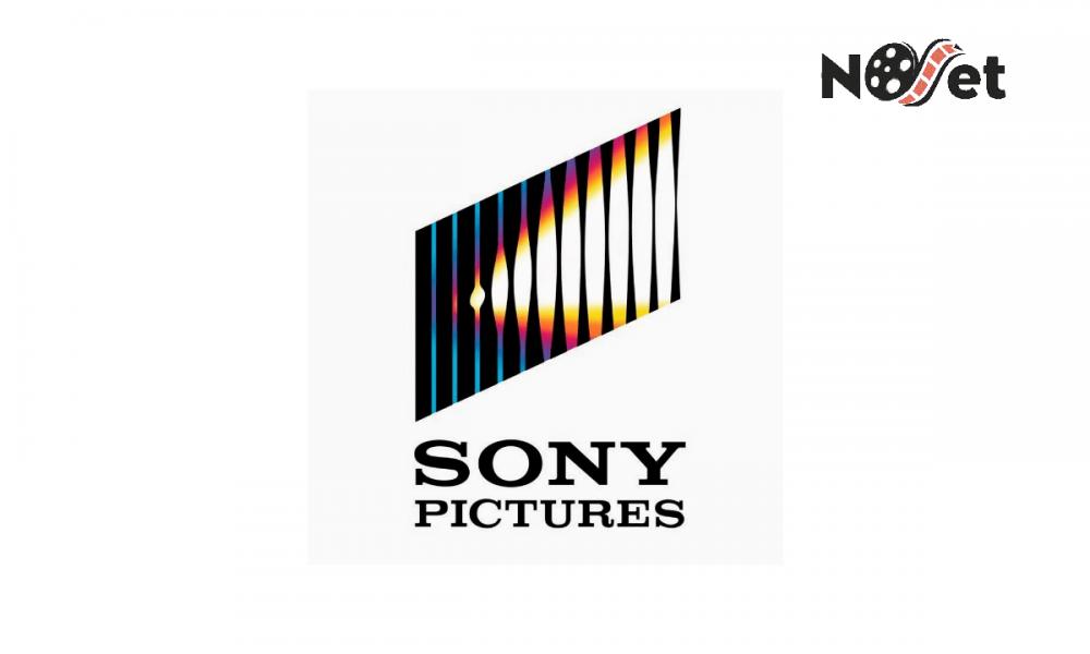 """Sony Pictures divulga novas datas; """"Hotel Transilvânia"""" e """"Uncharted"""" são antecipados"""