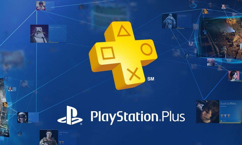 PlayStation da dicas de jogos para o Dia das Mães