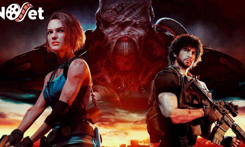 Capcom realiza pesquisa de preferência sobre o próximo jogo da saga Resident Evil