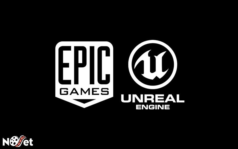 Motor gráfico da Epic ganha atualização para nova geração