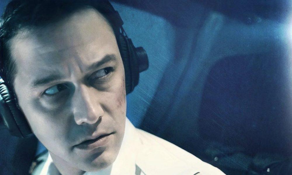 7500: Um filme claustrofóbico na Amazon Prime Vídeos.